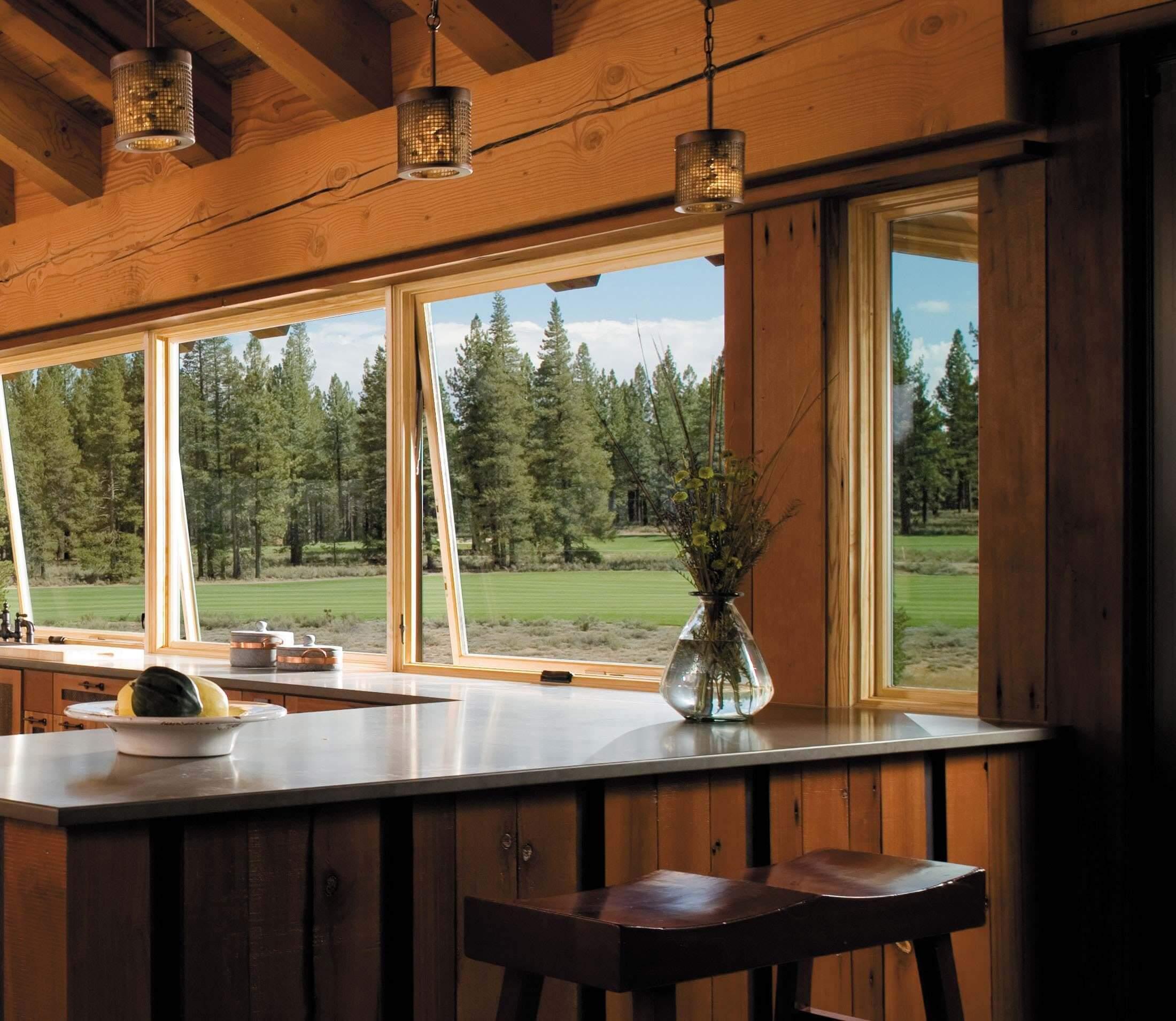 awning-windows-3.jpg