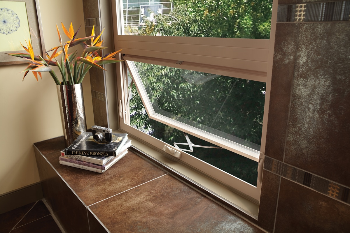 awning-windows-7.jpg