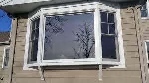 bay-window-2.jpg