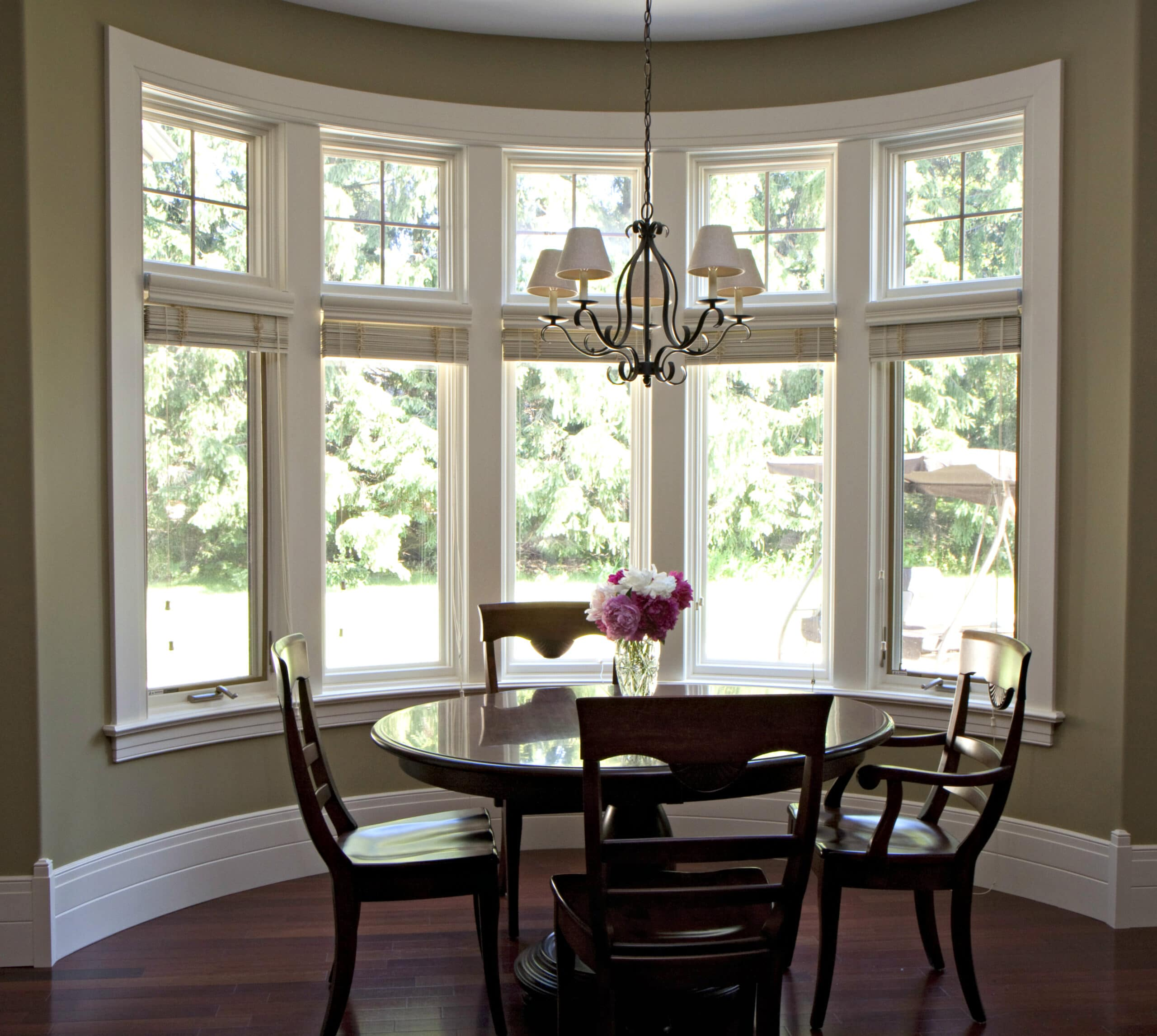 bow-window-8-scaled.jpg