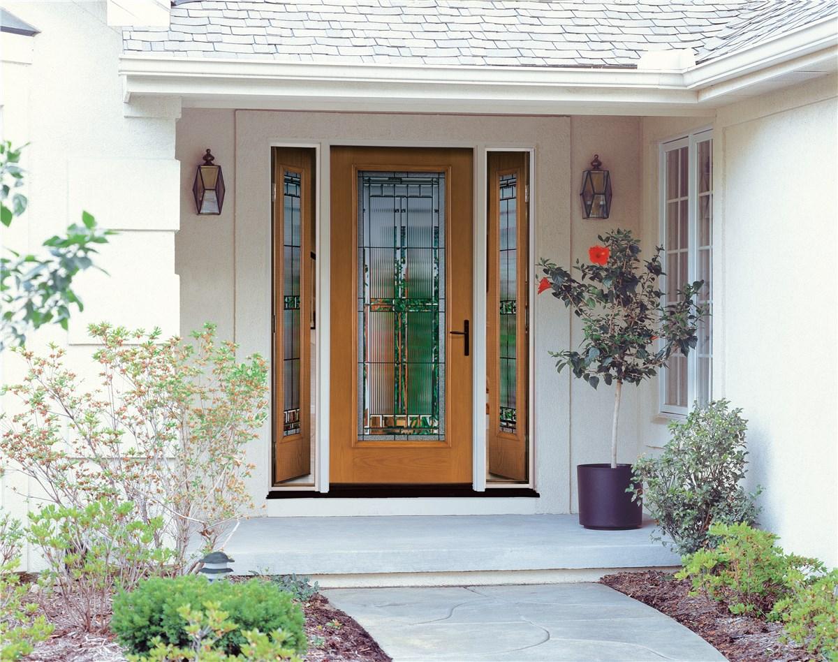 entry-door-10.jpg