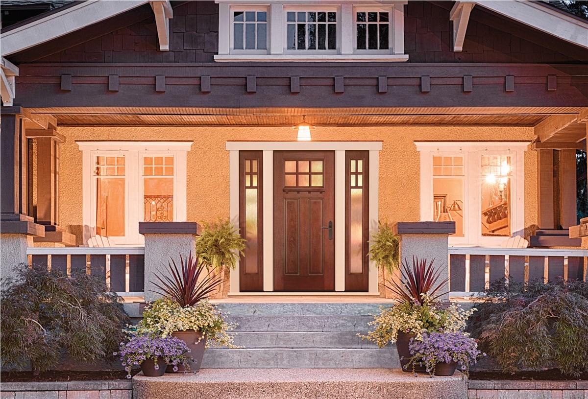 entry-door-11.jpg