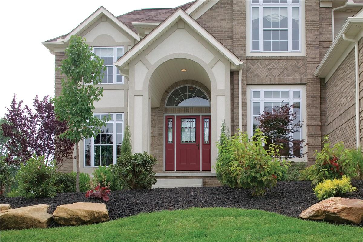 entry-door-12.jpg