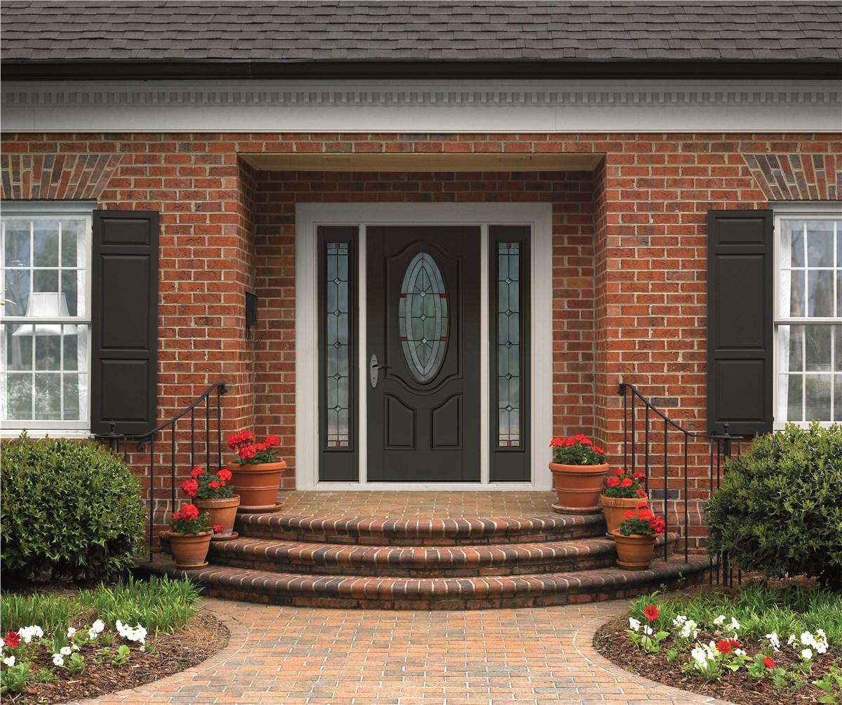 entry-door-13.jpg