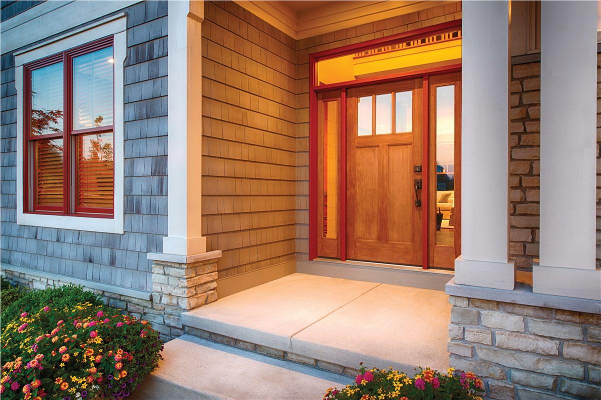 entry-door-3.jpg