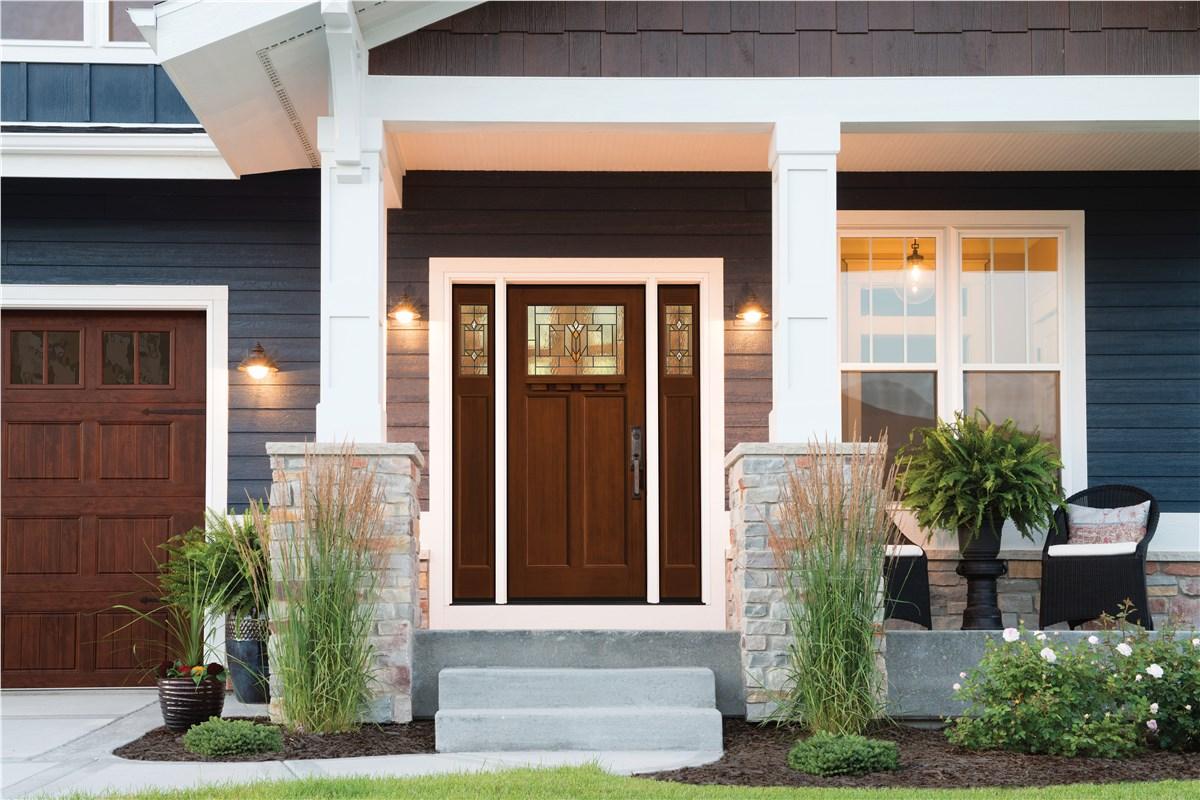 entry-door-4.jpg