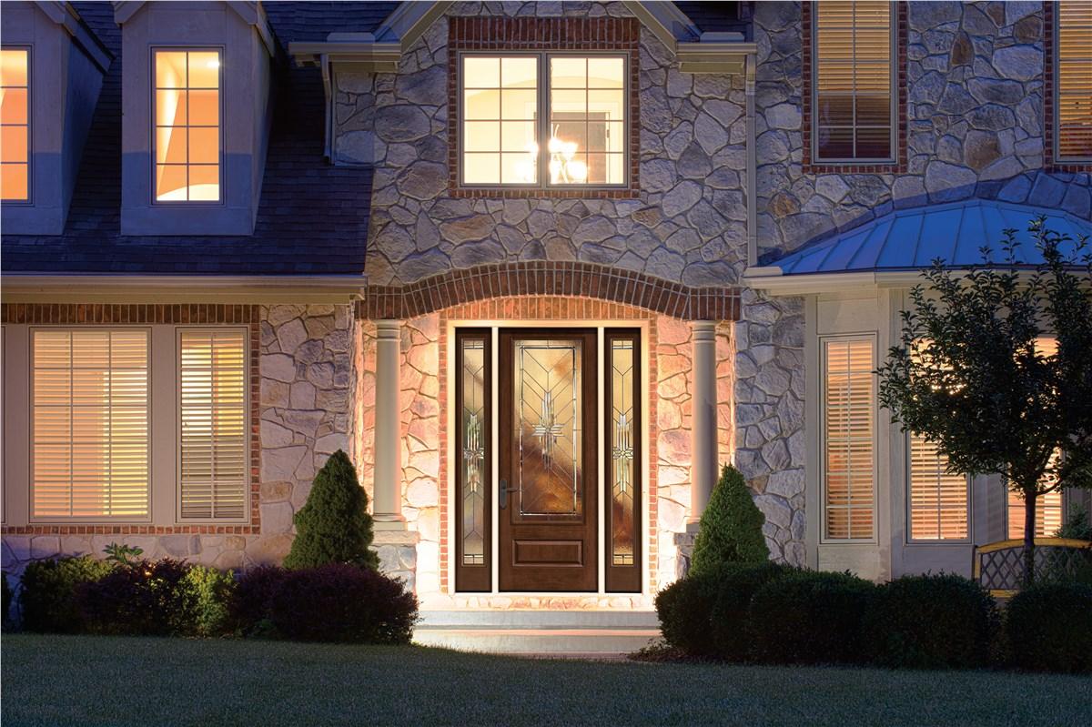 entry-door-5.jpg