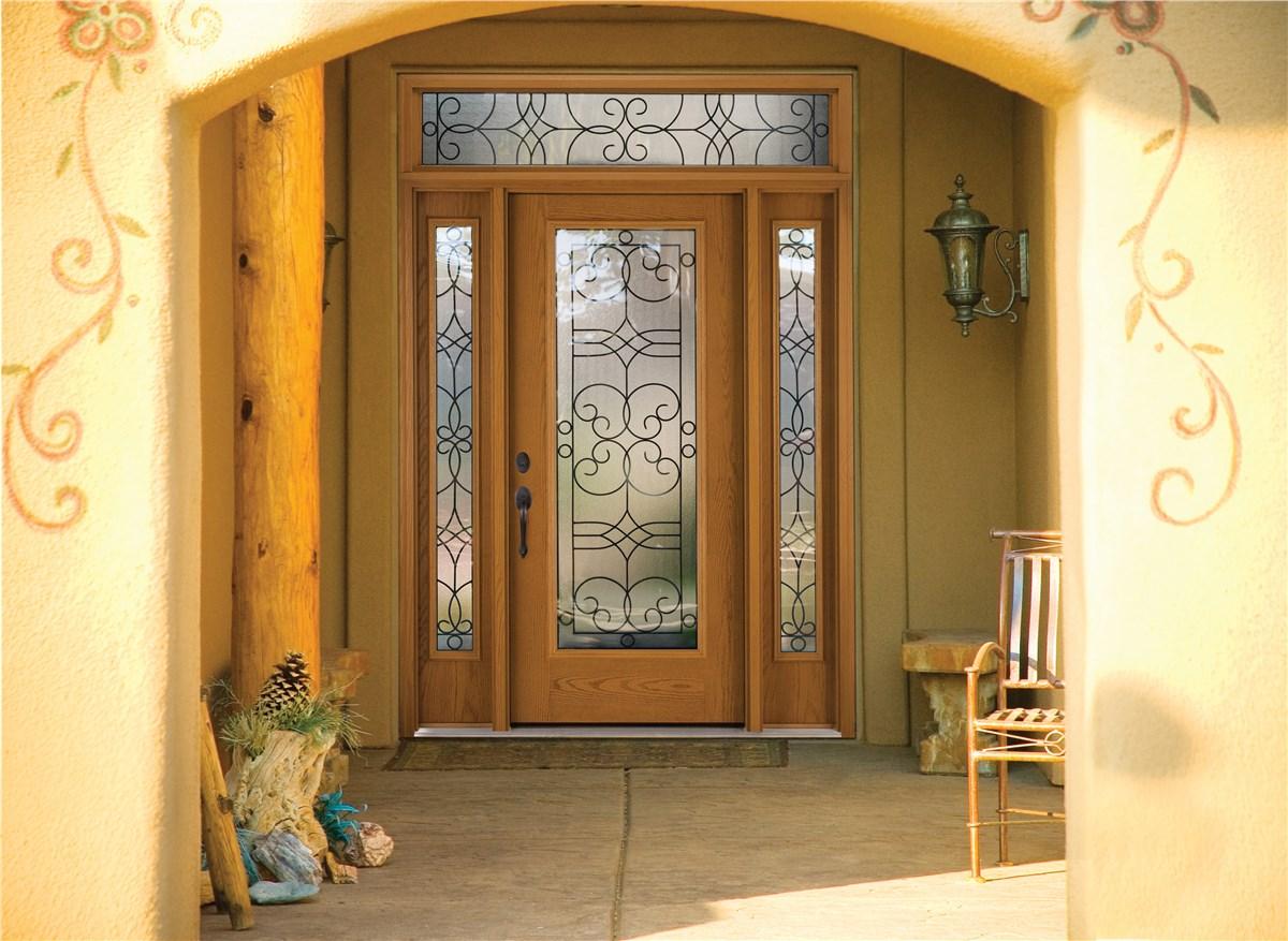 entry-door-7.jpg