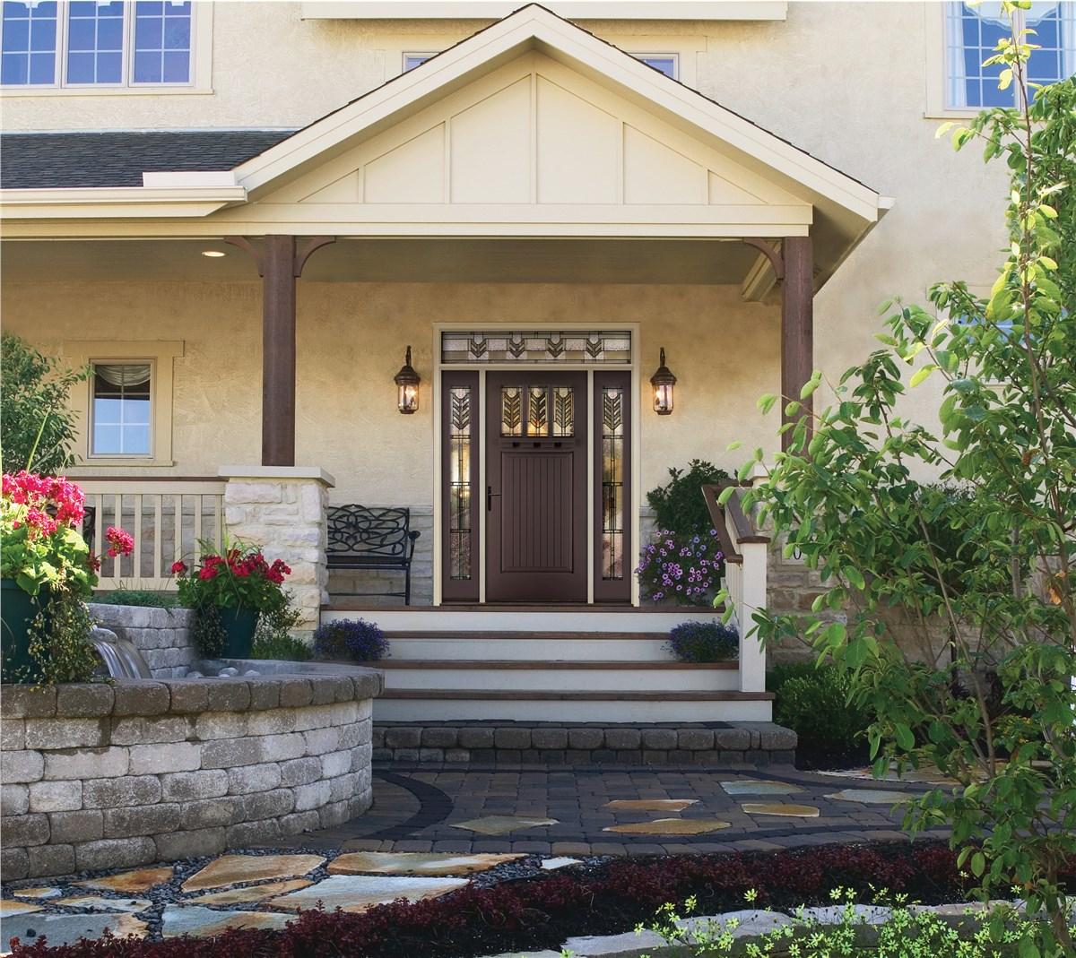 entry-door-8.jpg