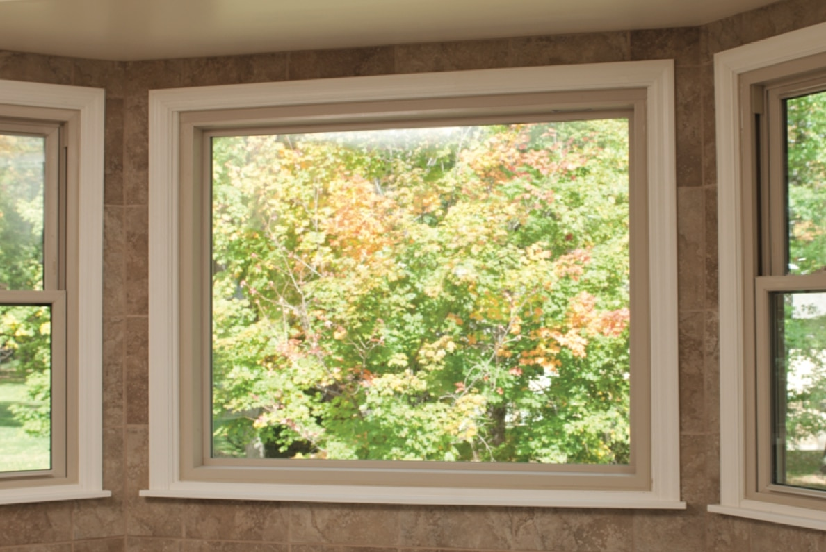 picture-window-7.jpg