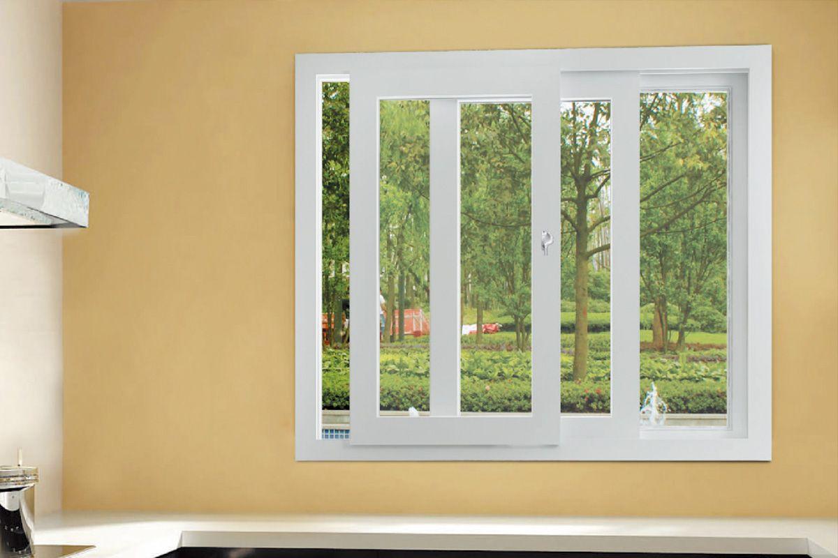 stylish-sliding-window.jpg